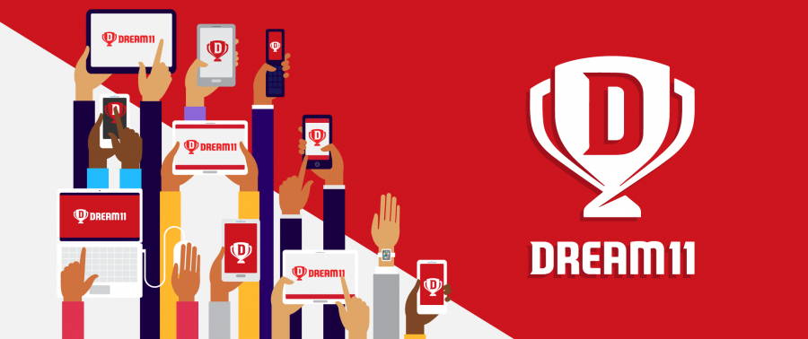 How India's Biggest Sports Gaming Platform, Dream11, Drove Exceptional User Growth During IPL 2018